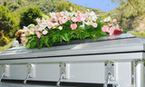 Profile Photos of Spanish Funeral Home