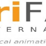 Trifaceinternational - Technical Animations for Industries