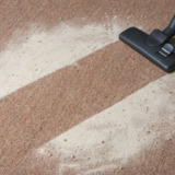 Yoders Carpet Cleaning Service