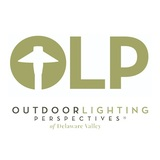 Profile Photos of Outdoor Lighting Perspectives of Delaware Valley