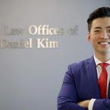 Profile Photos of The Law Offices of Daniel Kim