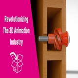 All animations, PDF to 3D animation, Animated 3D module, Client case studies, 3D animation packages
