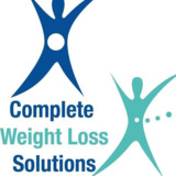 Weight Loss Surgery Melbourne - Complete Weight Loss Solutions