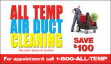 Profile Photos of All Temp Chicago Heating & Air Conditioning