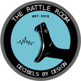 The Rattle Room