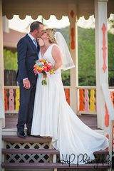 Profile Photos of The Mission Wedding Chapel
