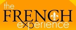 The FRENCH Experience Pty Ltd