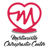 Martinsville Chiropractic Center