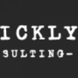 Prickly Pear Consulting