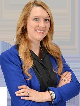 Natalie Barry-State Farm Insurance Agent