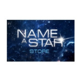 Name a star store