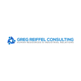 Greg Reiffel Consulting