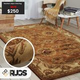 Rugs 2K19 Collection by Weknowrugs of WeKnowRugs