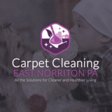 Carpet Cleaning East Norriton PA