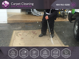 New Album of Carpet Cleaning East Norriton PA