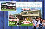 Profile Photos of Simple Home Improvements