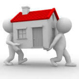 Perth Movers
