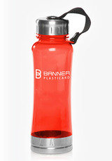 Sports Water Bottles Corporate Giveaways of MYPOWDERBLUE Trading and Printing Services