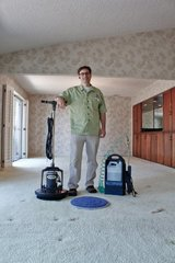 New Album of Naturally Green Cleaning