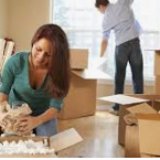 Reliable Moving and Packing Company in Bhopal