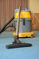Profile Photos of Carpet Cleaning Moorpark