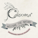 Casyopea - Natural Cosmetics, Soaps, Candles & Oils