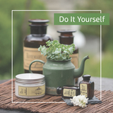 New Album of Casyopea - Natural Cosmetics, Soaps, Candles & Oils
