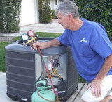 Profile Photos of Affordable Air Conditioning & Heating