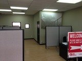 Office of ARC Insurance Brokers