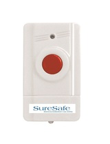 iSOS Emergency Wall Button