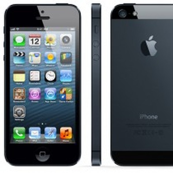 iphone 5 refurbished unlocked buy now 154 99 refurbished iphone 5 unlocked smart 5576