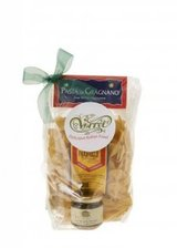Farfalle with Creamy Truffle Sauce Gift Pack